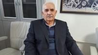 PANCAR EKİCİLERİ KOOPERATİFİ - Akay'a Çeçen Dopingi