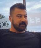 BALLıK - Antalyalı İş Adamının Kayıp Oğlu Boğularak Öldürülmüş Halde Bulundu