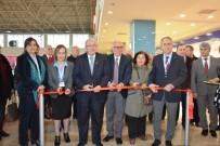 MÜBADELE - 'Balkanlarda Kimlik Değişimi, Mübadele' Sergisi Açıldı