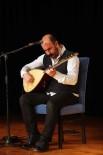 BAĞIMSIZ MİLLETVEKİLİ - Başkan Yaşar, Radyo Eylem'in Kuruluş Yıl Dönümü Kutlamasına Katıldı