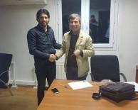 PAYAS - Hatay Spor'da Transfer