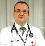 MEMORIAL - Kanser Hastalarının Ağrıdan Korunması Mümkün