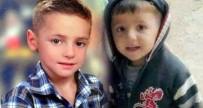 Kayıp Çocuklardan Kağan'ın Babasından Şok Açıklamalar