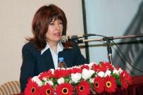 İLETİŞİM FAKÜLTESİ - Marmara Üniversitesinden 'Nurşen Mazıcı' Açıklaması