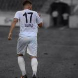 Niğde Belediyespor, Eskişehirspor'dan Forvet Transfer Etti