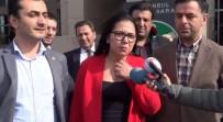PARTİ MECLİSİ - CHP'li Kadıgil'e tutuklama talebi