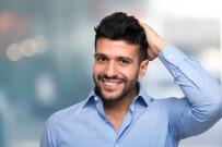 SAÇ DÖKÜLMESI - 'Saçlar bir gecede dökülebilir'