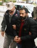 Terör Örgütü Davasından Hapis Kararı Çıktı