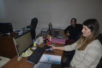 TAPU KADASTRO - 'Türkiye'de İlk Fatsa Belediyesi Uyguluyor'