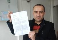 TÜKETİCİ MAHKEMESİ - Vatandaş, Kayıp Kaçak Kullanım Bedelinde Hukuk Mücadelesini Kazandı