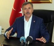 ARAŞTIRMA KOMİSYONU - Darbe Komisyonu 141 Kişinin Bilgisine Başvurdu