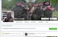'Dövüşe 5 Kala' Mesajını Atan Zanlı Düzce'de Yakalandı
