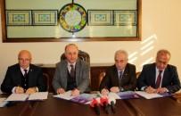 NE VAR NE YOK - Erzurum Kent Portali Hizmete Girdi