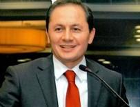 ÖMER FARUK EMİNAĞAOĞLU - FETÖ'nün yargıdaki kara kutusu konuştu: Talimat Gülen'den