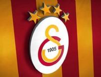 VILLARREAL - Galatasaray'dan bomba transfer