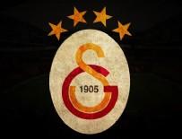 BİR AYRILIK - Galatasaray, Hamit Altıntop ve Emrah Başsan'ı gönderdi!