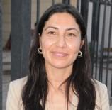 HDP - HDP'li Leyla Birlik için tahliye kararı