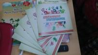 GÖRSEL İLETIŞIM - HKÜ Öğrencilerinden 'Küçük Ellerde Büyük Hayaller' Projesi
