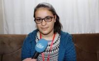 MAGANDA KURŞUNU - Kafasındaki Kurşunla Türkiye Şampiyonu Oldu