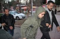 Kayseri Saldırısıyla İlgili Adana'da 4 Kişi Gözaltına Alındı