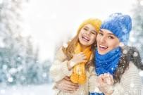 GÖZ HASTALIKLARI - Kış aylarında göz sağlığına ekstra özen gösterin