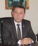 Kızılay Kırşehir Şube Başkanı Adnan Naci Uygur Açıklaması
