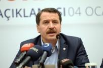 EĞİTİM SİSTEMİ - Memur-Sen'den 'Gecikmiş Bir Reform Açıklaması Müfredatın Demokratikleştirilmesi Raporu'
