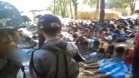 SOYKıRıM - Myanmar'da Skandal Karar
