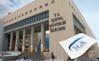 SAĞLIK SİSTEMİ - Özel hastanelere 5 katı ceza verilebilir!