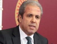 Şamil Tayyar'dan kritik uyarı