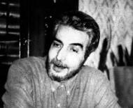 MIHENK TAŞı - TKÜUGD'dan Seyyid Ahmet Arvasi İçin Anma Mesajı