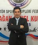 TERTIP KOMITESI - U-19 Ligi 14-15 Ocak Tarihlerinde Başlayacak