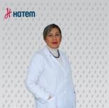 İLAÇ TEDAVİSİ - Uzman Dr. Bozdoğan'dan Verem Hastalığına Uyarı