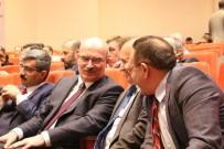 GENEL SAĞLIK SİGORTASI - 2017 SUT Ve Genel Sağlık Sigortası Stratejileri Toplantısı