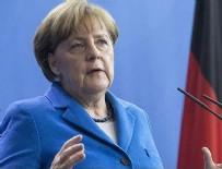 BANKA HESABI - Almanya'dan skandal karar