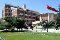 ÖFKE KONTROLÜ - Anadolu Üniversitesi Psikolojik Danışma Ve Rehberlik Merkezi Yeni Binasında Hizmet Vermeye Başlıyor