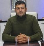 ASBİR, Sivas'ta 74 Adet Akülü Araç Dağıttı