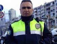 Başbakan: Kahraman polis felaketi önledi