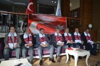 Bitlis'te Sarıkamış Şehitlerini Anma Etkinliği Düzenlenecek