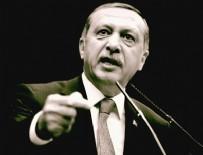 İDAM CEZASı - Cumhurbaşkanı Erdoğan'dan idam açıklaması