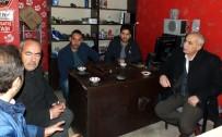KAÇAK ELEKTRIK - Dicle Elektrik, Müşteri Memnuniyetini Karşılıksız Bırakmadı