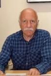 ENFLASYON RAKAMLARI - DİSK Emekli-Sen Eskişehir Şube Başkanı Suat Başaraner Açıklaması