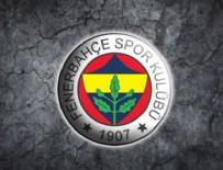 ERTUĞRUL TAŞKıRAN - Fenerbahçeli isim ayrılmak için izin istedi