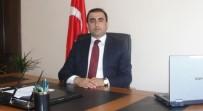 Güroymak Belediyesi Suriyeliler İçin Harekete Geçti