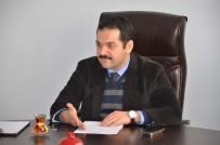 ASKER AİLESİ - Hasköy'de SYDV Toplantısı