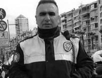 Kahraman polis Fethi Sekin'le ilgili yeni gelişme