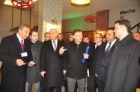 KıRıKKALE ÜNIVERSITESI - Kırıkkale'de Sigara Denetimlerinde 787 Bin Lira Ceza Kesildi