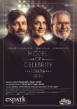 ARMAĞAN ÇAĞLAYAN - Model Of Celebrity Ekibi Espark'ta