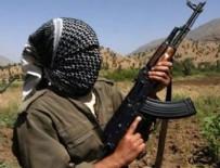 İBRAHİM KALIN - PKK Sincar'dan Çekilecek