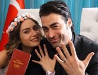 SARP LEVENDOĞLU - Sarp Levendoğlu ile Birce Akalay'ın boşanma nedeni belli oldu